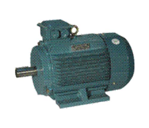 YX3系列三相异步电动机